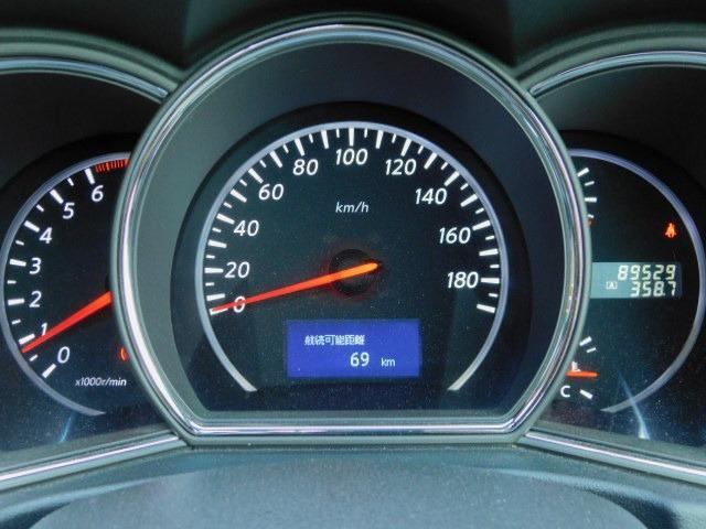 250XV 1年保証付 禁煙 サンルーフ HDDナビ Bluetooth接続 バックカメラ ETC クルーズコントロール シートヒーター 電動シート フロント・サイドカメラ HID オートライト 前後ドラレコ(38枚目)
