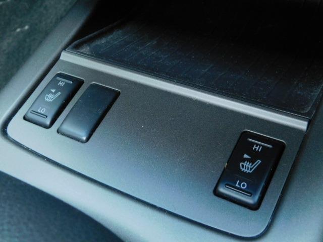 250XV 1年保証付 禁煙 サンルーフ HDDナビ Bluetooth接続 バックカメラ ETC クルーズコントロール シートヒーター 電動シート フロント・サイドカメラ HID オートライト 前後ドラレコ(44枚目)