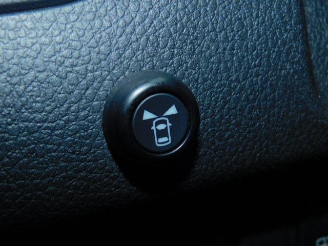 250XV 1年保証付 禁煙 サンルーフ HDDナビ Bluetooth接続 バックカメラ ETC クルーズコントロール シートヒーター 電動シート フロント・サイドカメラ HID オートライト 前後ドラレコ(50枚目)