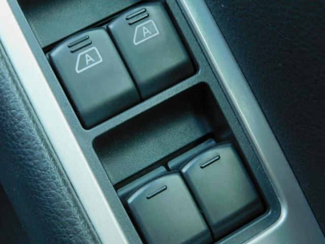 250XV 1年保証付 禁煙 サンルーフ HDDナビ Bluetooth接続 バックカメラ ETC クルーズコントロール シートヒーター 電動シート フロント・サイドカメラ HID オートライト 前後ドラレコ(53枚目)