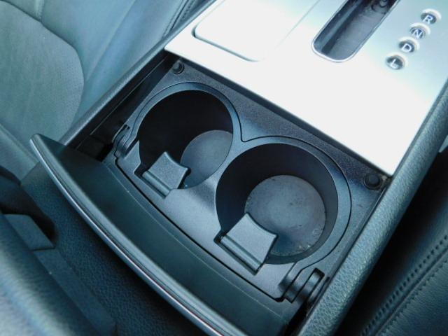 250XV 1年保証付 禁煙 サンルーフ HDDナビ Bluetooth接続 バックカメラ ETC クルーズコントロール シートヒーター 電動シート フロント・サイドカメラ HID オートライト 前後ドラレコ(54枚目)