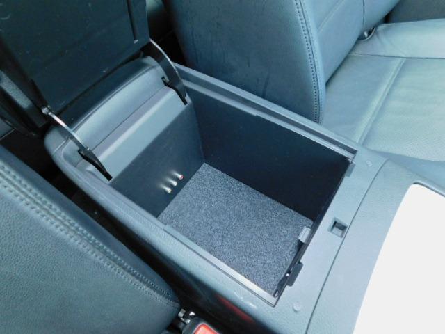 250XV 1年保証付 禁煙 サンルーフ HDDナビ Bluetooth接続 バックカメラ ETC クルーズコントロール シートヒーター 電動シート フロント・サイドカメラ HID オートライト 前後ドラレコ(55枚目)