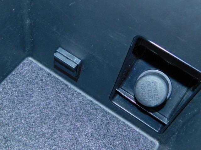 250XV 1年保証付 禁煙 サンルーフ HDDナビ Bluetooth接続 バックカメラ ETC クルーズコントロール シートヒーター 電動シート フロント・サイドカメラ HID オートライト 前後ドラレコ(56枚目)