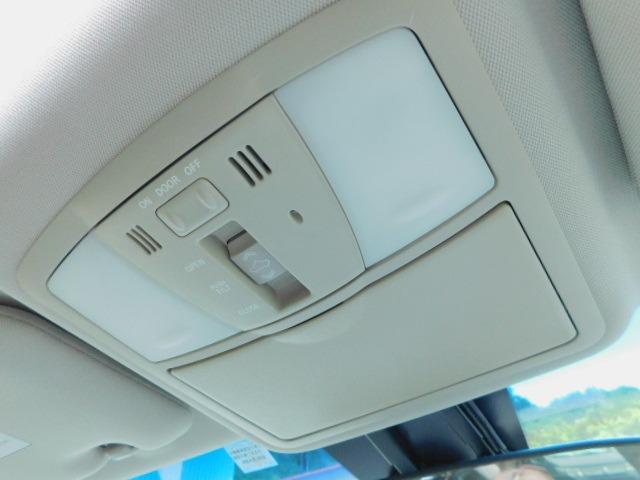 250XV 1年保証付 禁煙 サンルーフ HDDナビ Bluetooth接続 バックカメラ ETC クルーズコントロール シートヒーター 電動シート フロント・サイドカメラ HID オートライト 前後ドラレコ(58枚目)