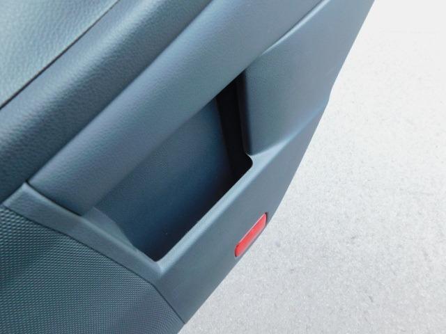 250XV 1年保証付 禁煙 サンルーフ HDDナビ Bluetooth接続 バックカメラ ETC クルーズコントロール シートヒーター 電動シート フロント・サイドカメラ HID オートライト 前後ドラレコ(60枚目)