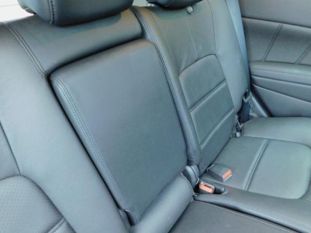 250XV 1年保証付 禁煙 サンルーフ HDDナビ Bluetooth接続 バックカメラ ETC クルーズコントロール シートヒーター 電動シート フロント・サイドカメラ HID オートライト 前後ドラレコ(61枚目)