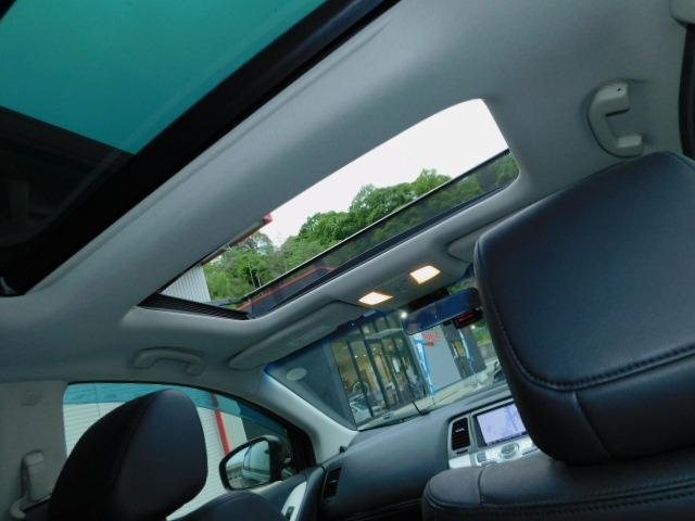 250XV 1年保証付 禁煙 サンルーフ HDDナビ Bluetooth接続 バックカメラ ETC クルーズコントロール シートヒーター 電動シート フロント・サイドカメラ HID オートライト 前後ドラレコ(64枚目)