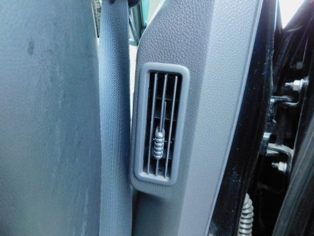 250XV 1年保証付 禁煙 サンルーフ HDDナビ Bluetooth接続 バックカメラ ETC クルーズコントロール シートヒーター 電動シート フロント・サイドカメラ HID オートライト 前後ドラレコ(65枚目)