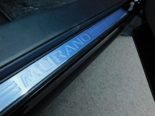 250XV 1年保証付 禁煙 サンルーフ HDDナビ Bluetooth接続 バックカメラ ETC クルーズコントロール シートヒーター 電動シート フロント・サイドカメラ HID オートライト 前後ドラレコ(67枚目)