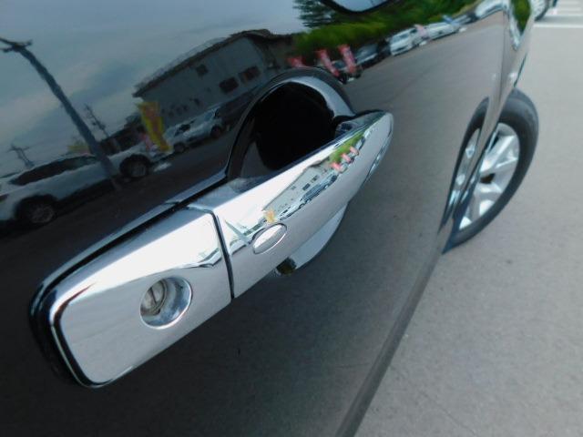 250XV 1年保証付 禁煙 サンルーフ HDDナビ Bluetooth接続 バックカメラ ETC クルーズコントロール シートヒーター 電動シート フロント・サイドカメラ HID オートライト 前後ドラレコ(68枚目)
