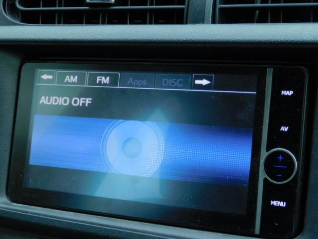 S 1年保証付 純正HDDナビ フルセグ 地デジTV Bluetooth接続 バックカメラ ETC オートライト 社外アルミ オートエアコン エアロ プッシュスタート スマートキー 電格ミラー 腐食無し(39枚目)