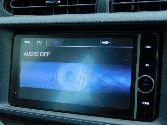 S 1年保証付 純正HDDナビ フルセグ 地デジTV Bluetooth接続 バックカメラ ETC オートライト 社外アルミ オートエアコン エアロ プッシュスタート スマートキー 電格ミラー 腐食無し(41枚目)