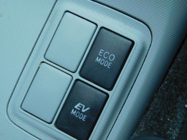 S 1年保証付 純正HDDナビ フルセグ 地デジTV Bluetooth接続 バックカメラ ETC オートライト 社外アルミ オートエアコン エアロ プッシュスタート スマートキー 電格ミラー 腐食無し(45枚目)