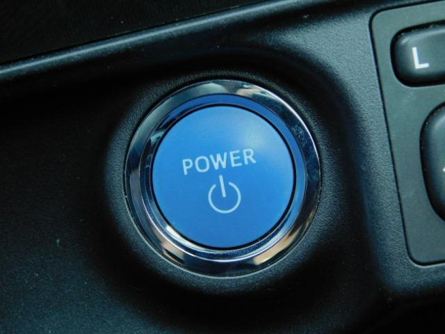 S 1年保証付 純正HDDナビ フルセグ 地デジTV Bluetooth接続 バックカメラ ETC オートライト 社外アルミ オートエアコン エアロ プッシュスタート スマートキー 電格ミラー 腐食無し(47枚目)