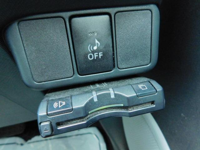 S 1年保証付 純正HDDナビ フルセグ 地デジTV Bluetooth接続 バックカメラ ETC オートライト 社外アルミ オートエアコン エアロ プッシュスタート スマートキー 電格ミラー 腐食無し(49枚目)