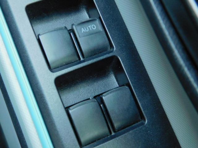 S 1年保証付 純正HDDナビ フルセグ 地デジTV Bluetooth接続 バックカメラ ETC オートライト 社外アルミ オートエアコン エアロ プッシュスタート スマートキー 電格ミラー 腐食無し(51枚目)