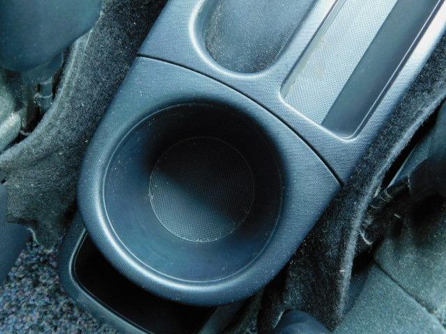S 1年保証付 純正HDDナビ フルセグ 地デジTV Bluetooth接続 バックカメラ ETC オートライト 社外アルミ オートエアコン エアロ プッシュスタート スマートキー 電格ミラー 腐食無し(54枚目)