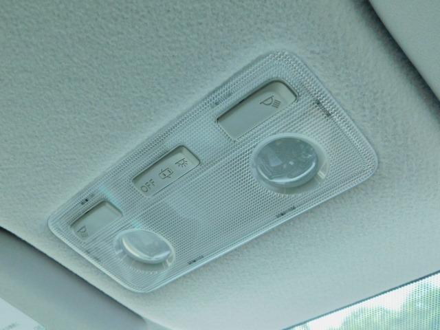 S 1年保証付 純正HDDナビ フルセグ 地デジTV Bluetooth接続 バックカメラ ETC オートライト 社外アルミ オートエアコン エアロ プッシュスタート スマートキー 電格ミラー 腐食無し(57枚目)