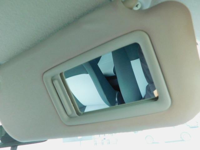 S 1年保証付 純正HDDナビ フルセグ 地デジTV Bluetooth接続 バックカメラ ETC オートライト 社外アルミ オートエアコン エアロ プッシュスタート スマートキー 電格ミラー 腐食無し(60枚目)