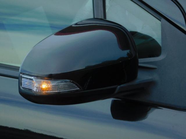 S 1年保証付 純正HDDナビ フルセグ 地デジTV Bluetooth接続 バックカメラ ETC オートライト 社外アルミ オートエアコン エアロ プッシュスタート スマートキー 電格ミラー 腐食無し(61枚目)