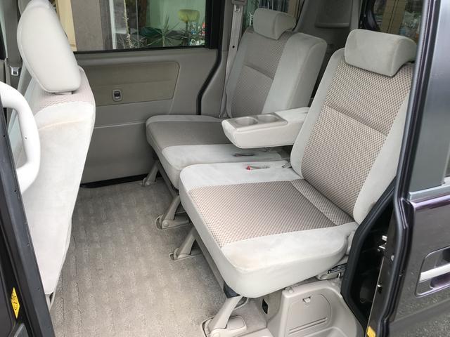 「スズキ」「エブリイワゴン」「コンパクトカー」「三重県」の中古車17
