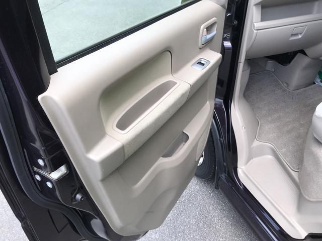 「スズキ」「エブリイワゴン」「コンパクトカー」「三重県」の中古車18