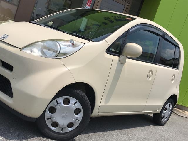 「ホンダ」「ライフ」「コンパクトカー」「三重県」の中古車3