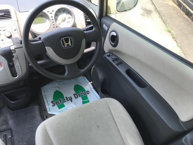「ホンダ」「ライフ」「コンパクトカー」「三重県」の中古車15