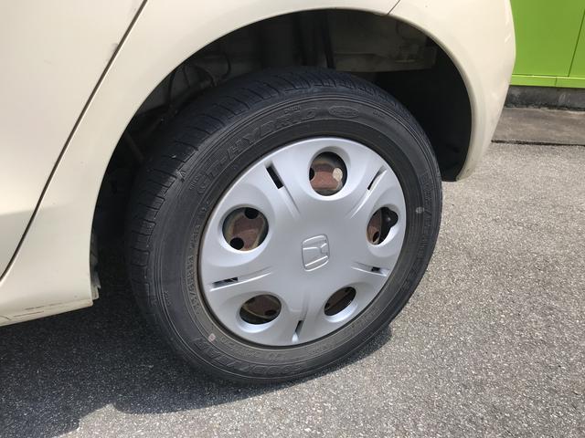 「ホンダ」「ライフ」「コンパクトカー」「三重県」の中古車26