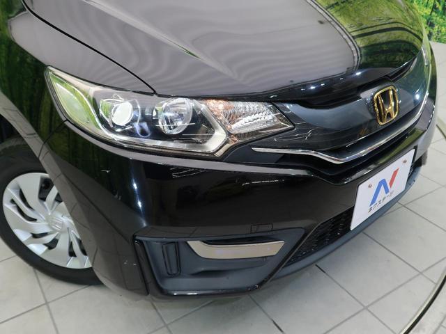 「ホンダ」「フィット」「コンパクトカー」「三重県」の中古車28