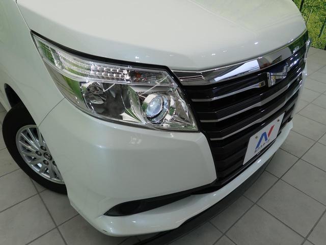 「トヨタ」「ノア」「ミニバン・ワンボックス」「三重県」の中古車27
