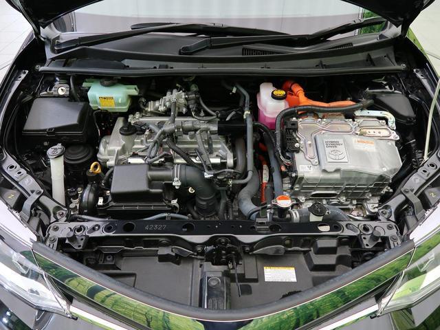 「トヨタ」「カローラフィールダー」「ステーションワゴン」「三重県」の中古車11