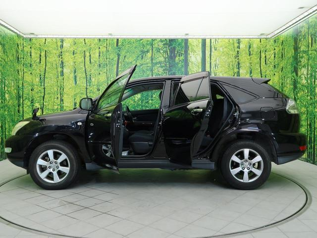 「トヨタ」「ハリアー」「SUV・クロカン」「三重県」の中古車22