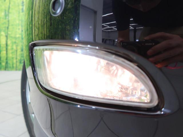 「トヨタ」「ハリアー」「SUV・クロカン」「三重県」の中古車28