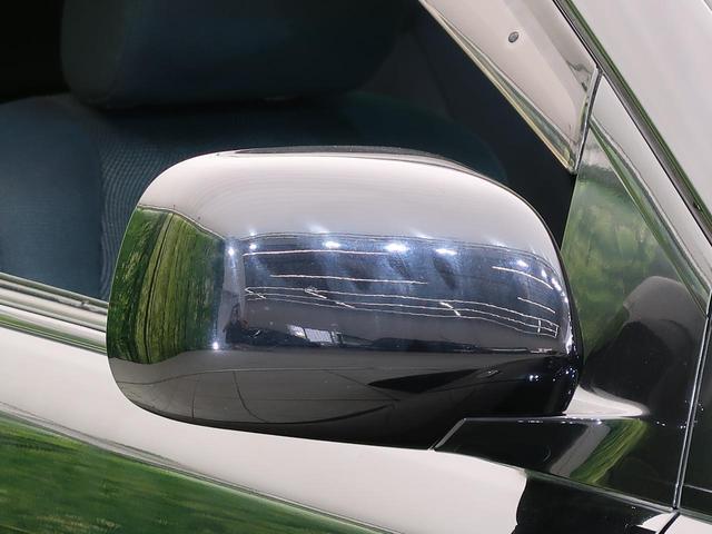 「トヨタ」「ハリアー」「SUV・クロカン」「三重県」の中古車29