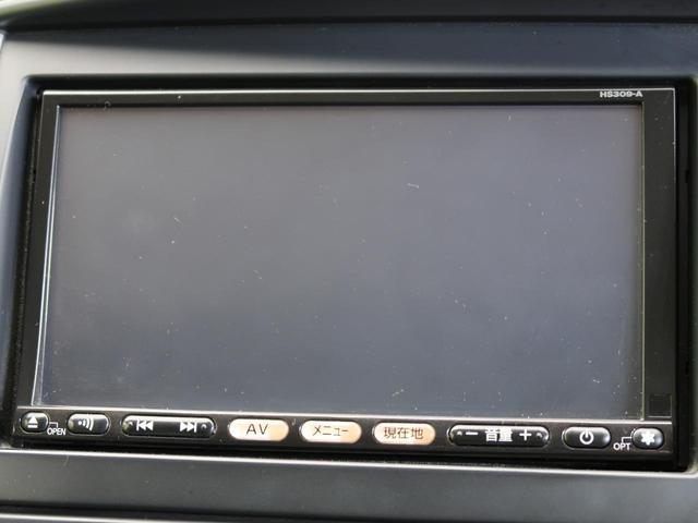 「日産」「セレナ」「ミニバン・ワンボックス」「三重県」の中古車43