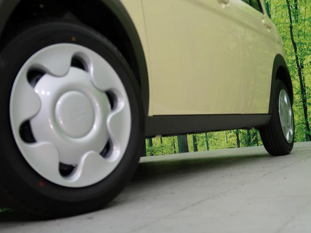G 届出済未使用車 衝突被害軽減装置(13枚目)