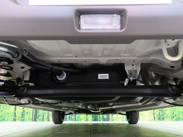 G 届出済未使用車 衝突被害軽減装置(20枚目)