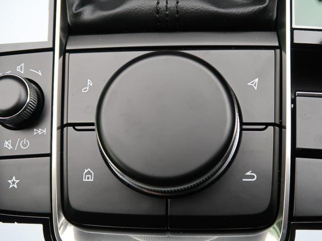 「マツダ」「MAZDA3ファストバック」「コンパクトカー」「三重県」の中古車49