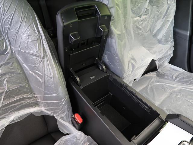 「マツダ」「MAZDA3ファストバック」「コンパクトカー」「三重県」の中古車55