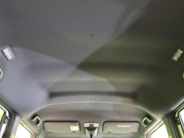 「ダイハツ」「ウェイク」「コンパクトカー」「三重県」の中古車34