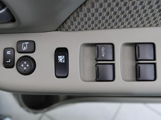 「スズキ」「エブリイワゴン」「コンパクトカー」「三重県」の中古車8