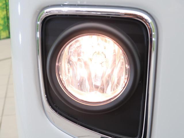 「スズキ」「エブリイワゴン」「コンパクトカー」「三重県」の中古車29