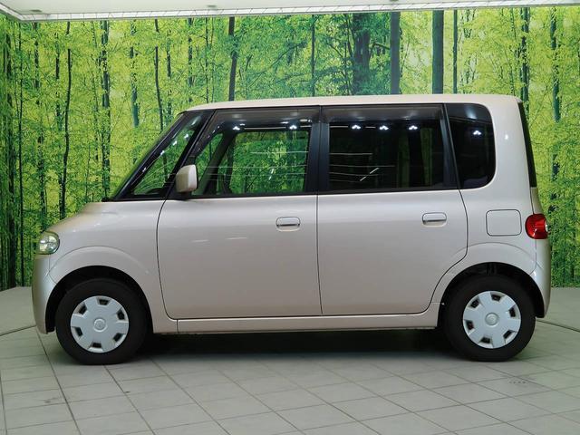「ダイハツ」「タント」「コンパクトカー」「三重県」の中古車15