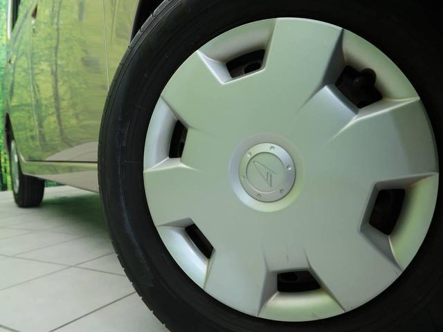 「ダイハツ」「タント」「コンパクトカー」「三重県」の中古車19