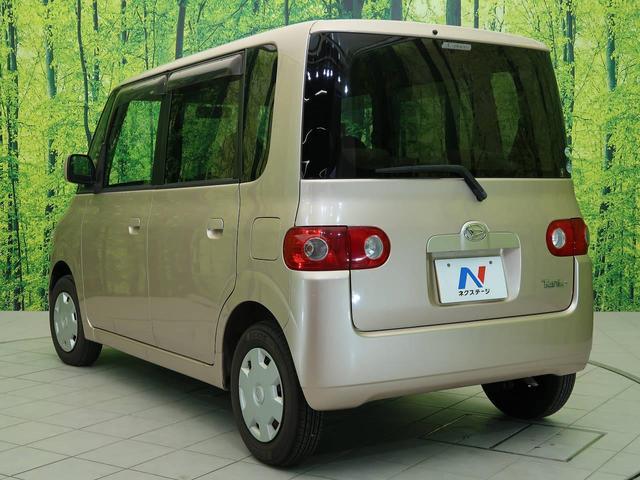 「ダイハツ」「タント」「コンパクトカー」「三重県」の中古車23