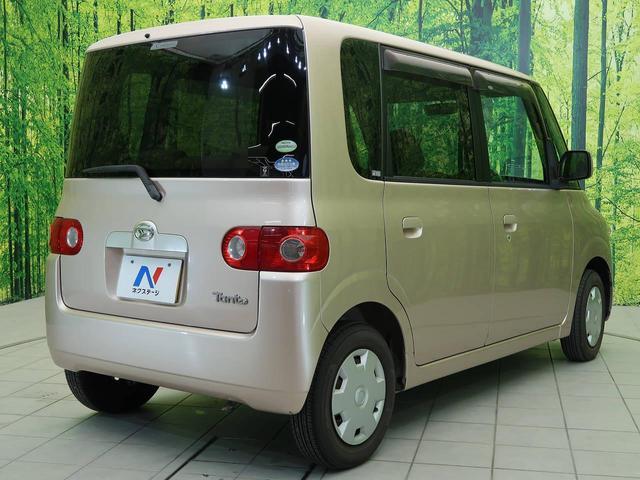 「ダイハツ」「タント」「コンパクトカー」「三重県」の中古車24