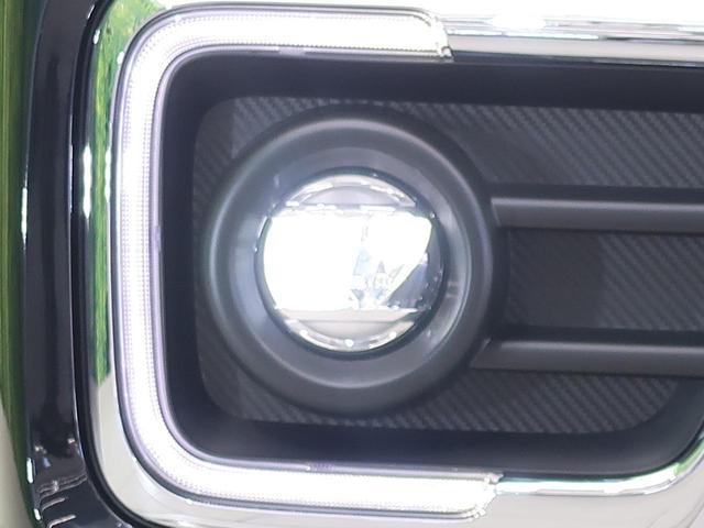 「スズキ」「スペーシアカスタム」「コンパクトカー」「三重県」の中古車28