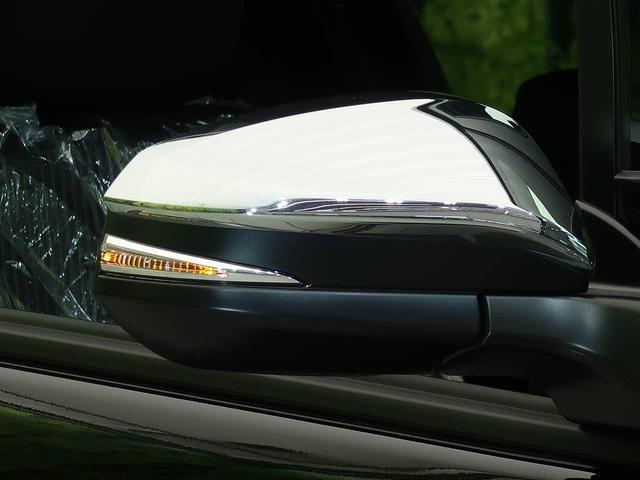 「トヨタ」「ヴォクシー」「ミニバン・ワンボックス」「三重県」の中古車29