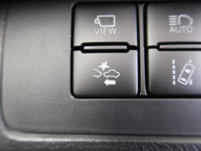 ハイブリッドG クエロ 登録済未使用車 衝突被害軽減装置(3枚目)